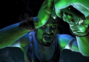 Far Cry 3 Achievement List Outed