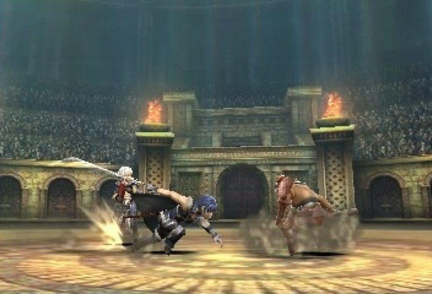 E3 2012: Fire Emblem Awakening Coming to North America