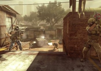 Ghost Recon: Future Soldier Coming this June 26th for the PC