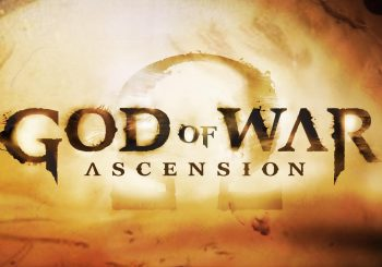 God of War: Ascension Collector's Edition Revealed