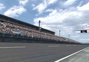 New Gran Turismo 5 DLC Is Now Available