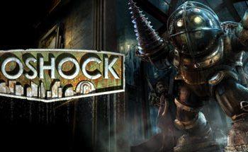 "BioShock ""Ultimate Rapture Edition"" Revealed"