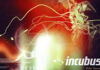 One Incubus Song Rocks Rock Band; More Songs Coming This Summer