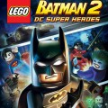 Fantastic Lego Batman 2 Deal at Toys R Us