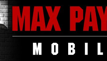 Max Payne Diving Onto Android Devices Thursday
