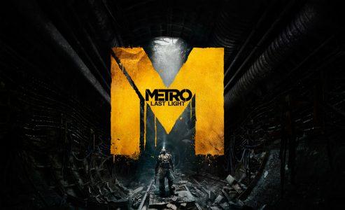 metro last light1