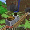 Minecraft: The Story of Mojang Feature Film Released On The Pirate Bay