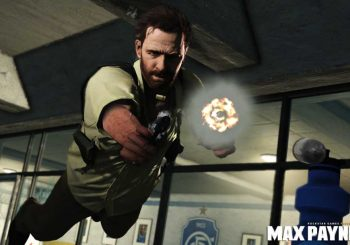 "Max Payne 3 Cheaters will be ""Quarantined"""