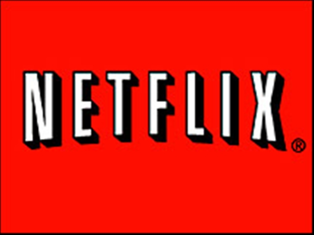 E3 2012: Netflix, Hulu Plus & Amazon Instant Video Coming to Wii-U