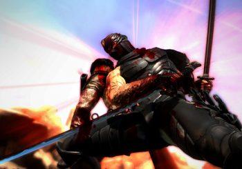Ninja Gaiden 3 Wii U Changes Listed