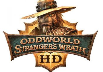 Oddworld: Stranger's Wrath HD To Get 3D And Move Support