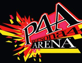 Persona 4 Arena Official Release Date Unveiled for North America