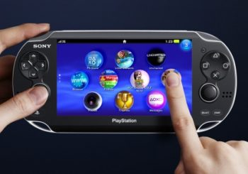 Gamescom 2013: Sony Officially Lowers PlayStation Vita Price
