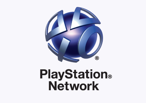 PSN Update: June 28th 2012