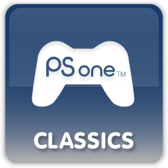 E3 2012: PS One Classics Coming to PS Vita this Summer