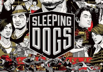 E3 2012: Sleeping Dogs Hands-On