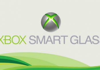 E3 2012: Xbox Smart Glass Detailed; Play & Watch Everywhere