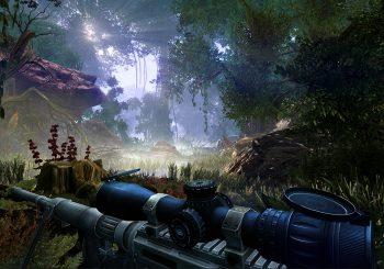 Sniper Ghost Warrior 2 Delayed...Again