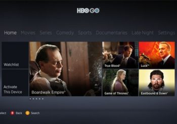 E3 2012: More Video Apps Coming to Xbox Live