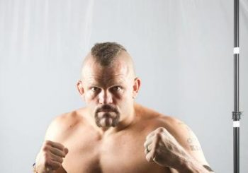 Fight Night Developer Will Make EA's UFC Game