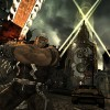 Anarchy Reigns Trophy / Achievement Guide