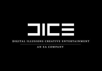DICE Responds To Questions About The Battlefield: Bad Company Franchise