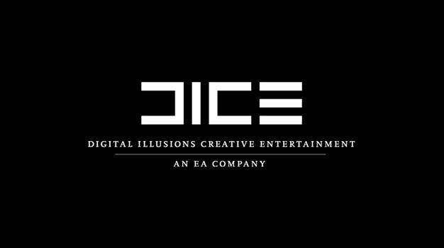 DICE Won't Be Developing Another Battlefield Game In 2014