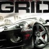 GRID 2 Peak Performance Pack Now Available