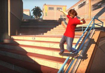 Tony Hawk's Pro Skater HD Sells 120,000 Copies