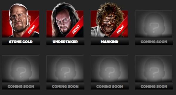 WWE '13 SummerSlam Axxess Details