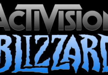 Microsoft Rumored To Want To Purchase Activision Blizzard