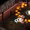 Baldur's Gate: Enhanced Edition to Support Cross Platform Play