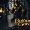 Pre-Order Baldur's Gate: Enhanced Edition for a Reduced Price