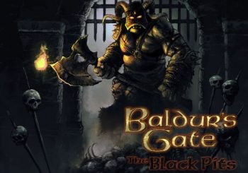 Pre-Order Baldur's Gate: Enhanced Edition for a Reduced Price