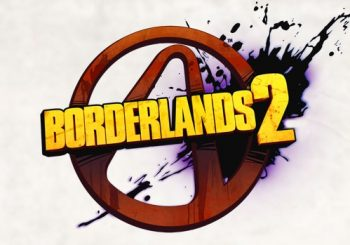 Borderlands 2 v1.01 Patch Notes
