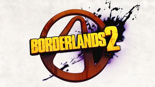 Borderlands 2 v1.01 Patch Notes