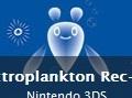 Club Nintendo Adds New Games June