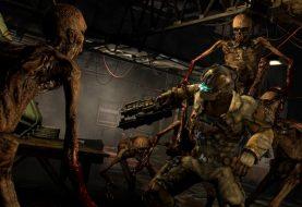 Dead Space 3 Mature Content Detailed By ESRB