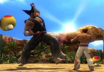 New Tekken Tag Tournament 2 Trailer Released