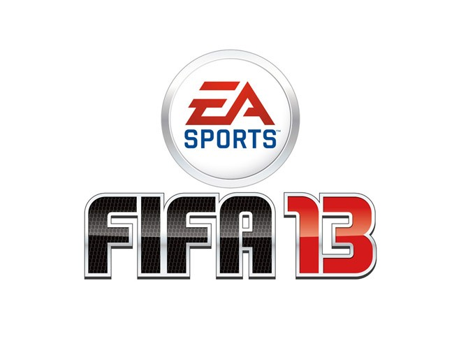 FIFA 13 Interview