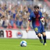 FIFA 13 Ultimate Team Web App Now Live
