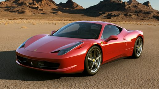 forza 4 dlc cars download