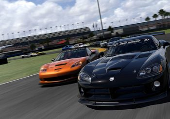 Yamauchi Discusses Possibilty of Gran Turismo 6 And Gran Turismo Vita