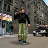 Grand Theft Auto III PSN Release Delayed