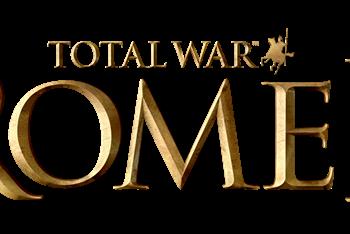 Total War: Rome II Announcement