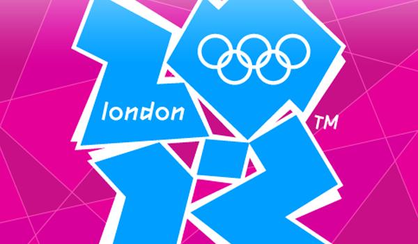 London 2012 Review