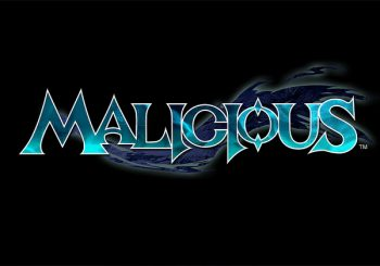 'Malicious' Finally Arriving on PSN this July