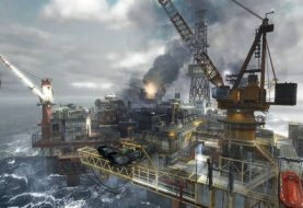 Modern Warfare 3 July Content for Elite Subscribers Detailed