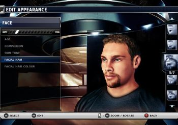 Footy Factory Feature Explained In Rugby League Live 2