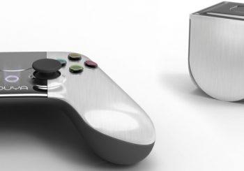Ouya Console Reaches Kickstarter Goal In 12 Hours